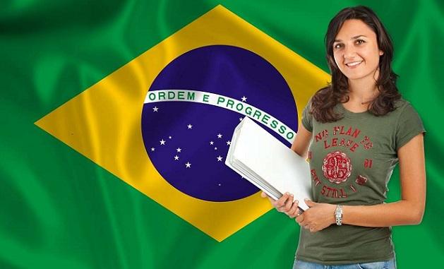 Das brasilianische Bildungssystem