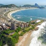 Brasilien Reise genießen? Diese Vorbereitungstipps werden Sie dabei helfen!