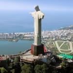 10 Top Sehenswürdigkeiten in Brasilien
