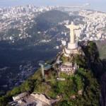 Brasilien Urlaub, die interessantesten Reiseziele in Brasilien